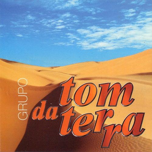 BRAZIL Tom da Terra de Various Artists