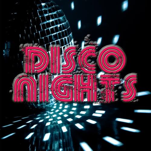Disco Nights by Jupiter