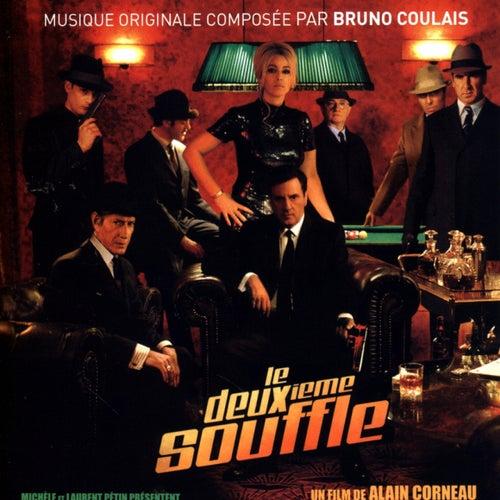Le Deuxième Souffle von Bruno Coulais