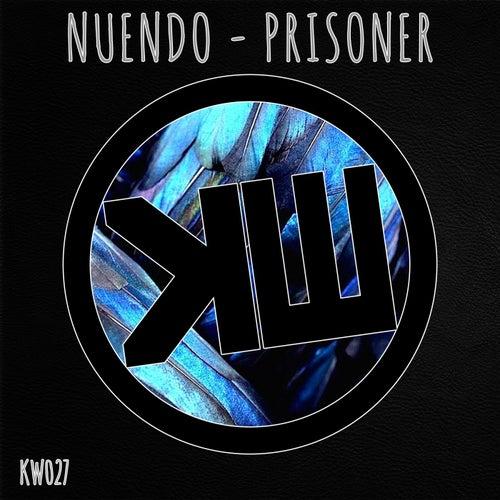 Prisoner by Nuendo