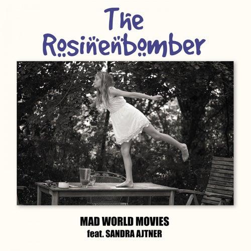 Mad World Movies de The Rosinenbomber