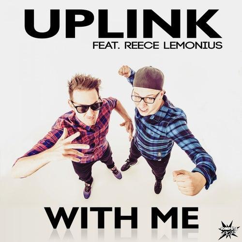 With Me von Uplink