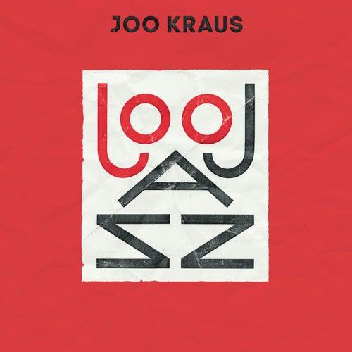 Joojazz by Joo Kraus