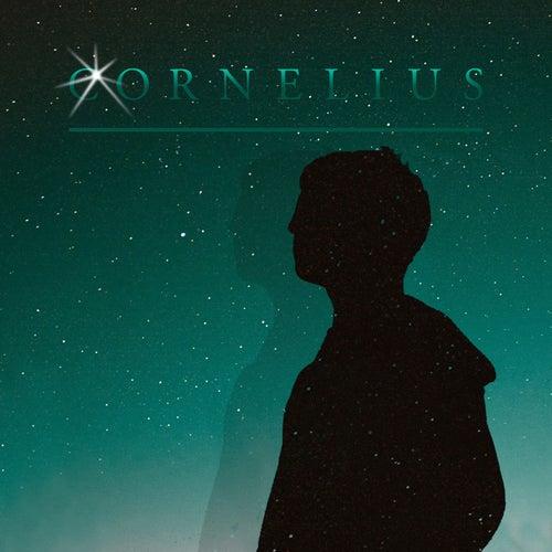 Cornelius von Cornelius