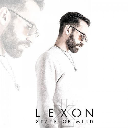 State of Mind by Lexon
