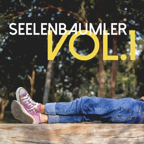 Seelenbaumler, Vol. 1 de Various Artists