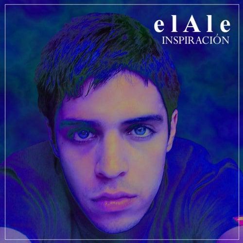 Inspiración by Ale