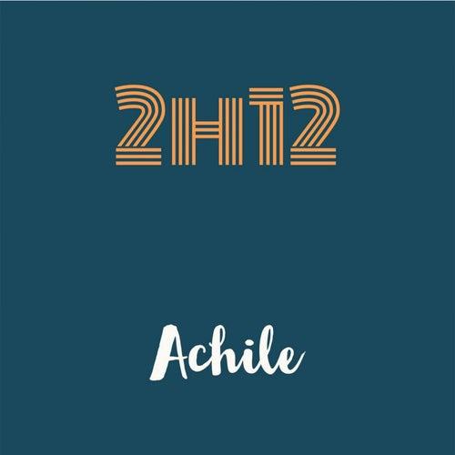 2h12 de Achile