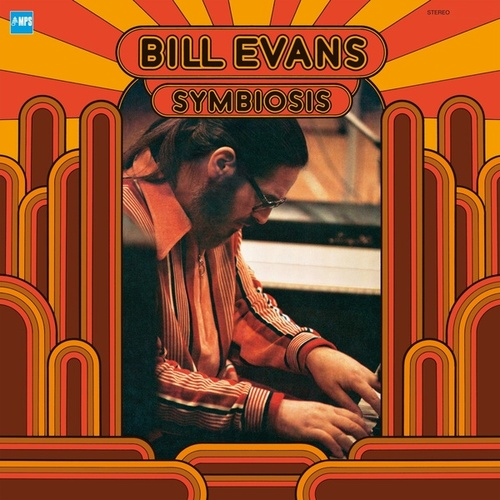 Symbiosis by Bill Evans