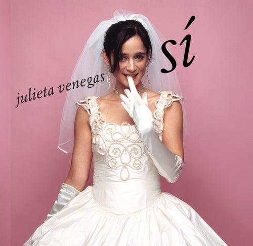 Si de Julieta Venegas