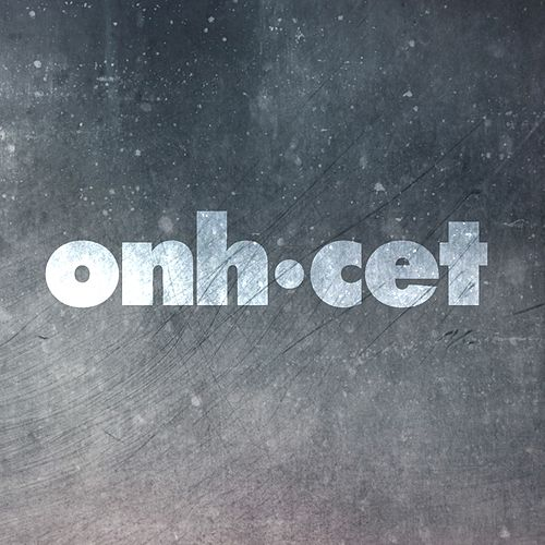 Onhcet 2017 - Ep von Various Artists