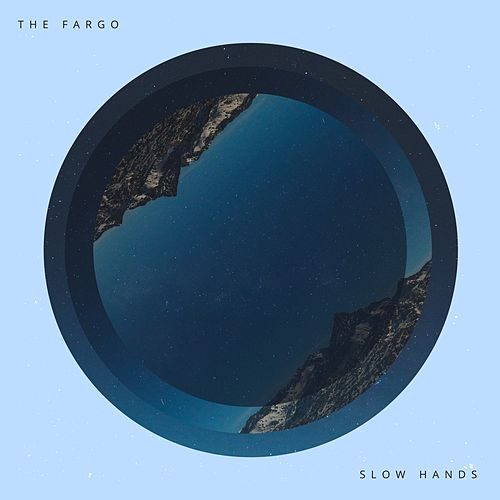 Digital Daze by Fargo (World)