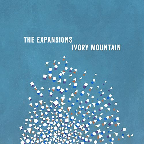 Ivory Mountain by The Expansions