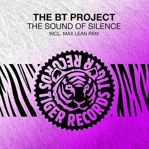 The Sound of Silence de BT Project