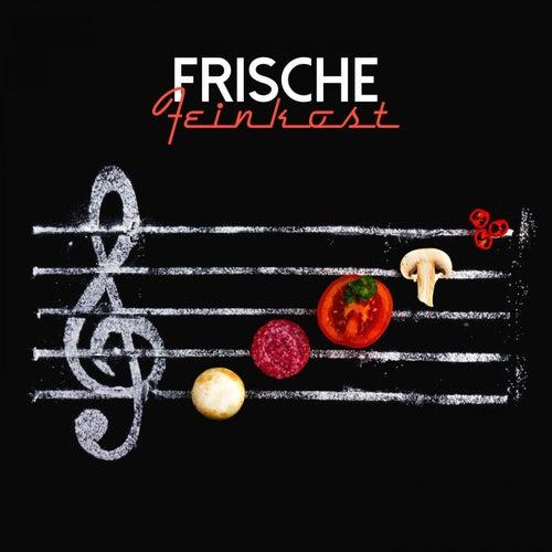 Frische Feinkost by Various Artists
