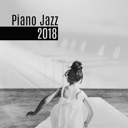 Piano Jazz 2018 de Instrumental
