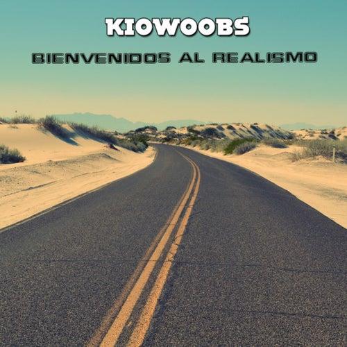 Bienvenidos al Realismo by KioWoobs