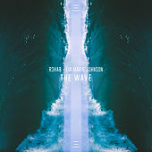 The Wave by R3HAB