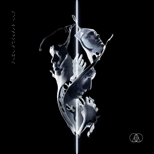 See Without Eyes von The Glitch Mob