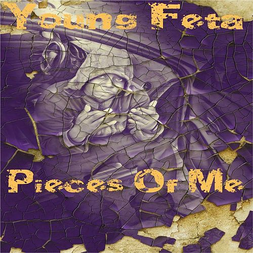 Pieces of Me de Young Feta