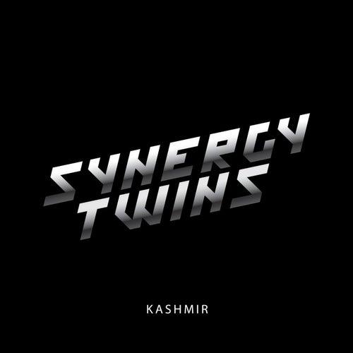 Kashmir von Synergy Twins