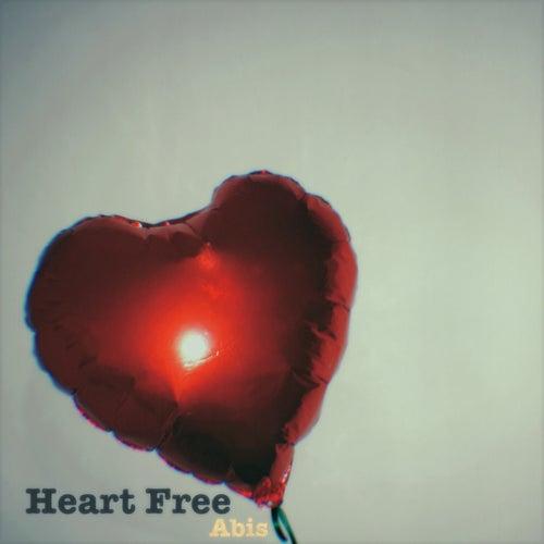 Heart Free de Abis