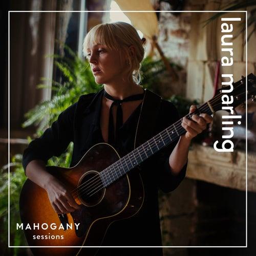 Wild Fire (Mahogany Sessions) de Laura Marling