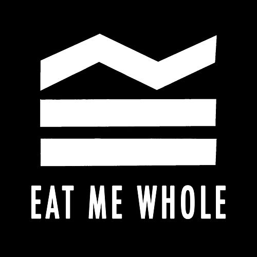 Eat Me Whole by Sea Girls