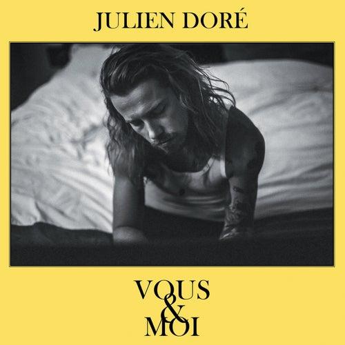 Eden (Acoustic) von Julien Doré