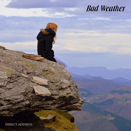 Bad Weather de Direct Address