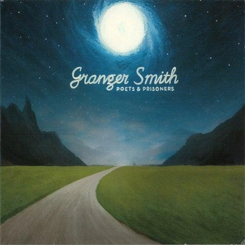 Poets & Prisoners de Granger Smith