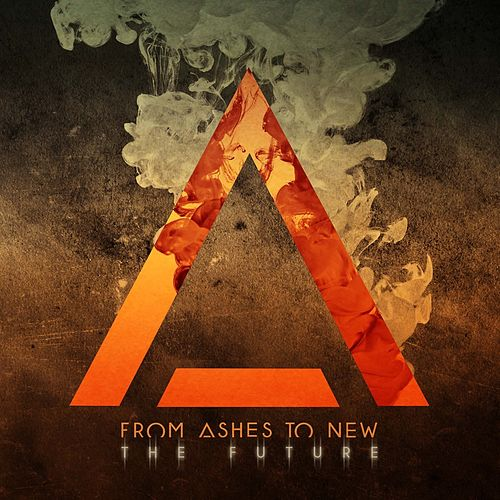 The Future de From Ashes to New