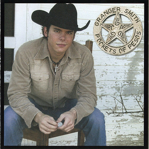 Pockets of Pesos de Granger Smith