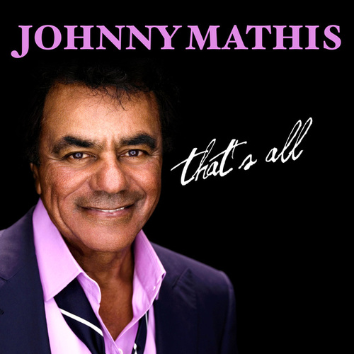 That's All de Johnny Mathis