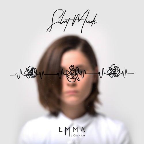 Silent Minds de Emma McGrath