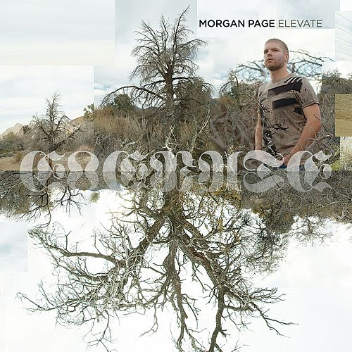 Elevate (Bonus Track Version) de Morgan Page
