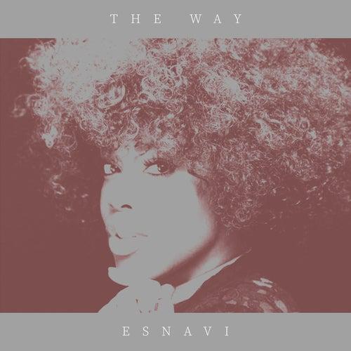 The Way by Esnavi
