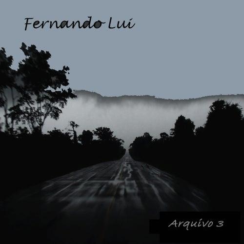 Arquivo 3 de Fernando Lui