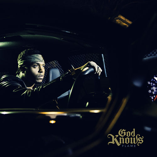 God Knows by Flame