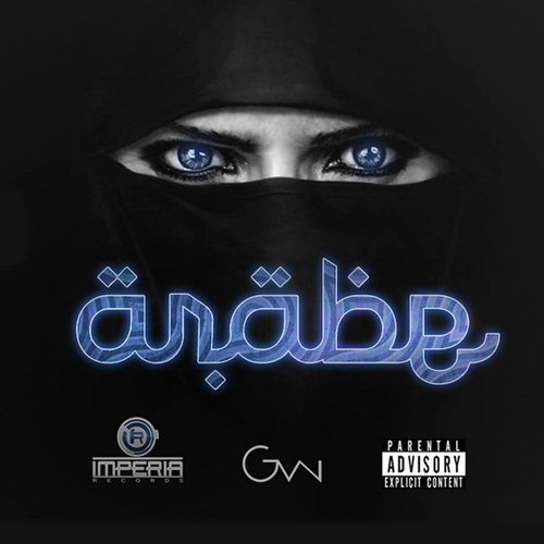 Árabe de Big Deiv