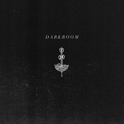 Darkroom by Pageant Boys