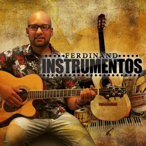 Ferdinand (Instrumentos) by Ferdinand