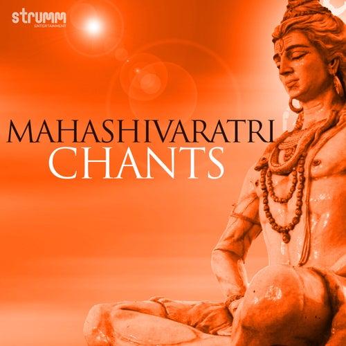 Mahashivaratri Chants by Various Artists