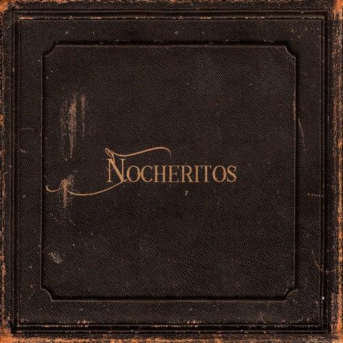 Nocheritos de Various Artists
