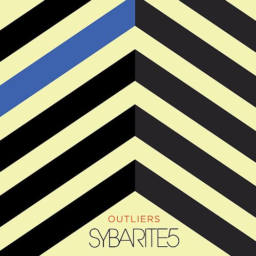 Outliers by Sybarite5