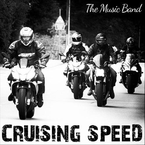 Cruising Speed by MusicBand