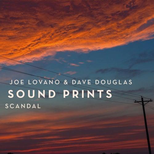 Dream State by Joe Lovano & Dave Douglas Sound Prints
