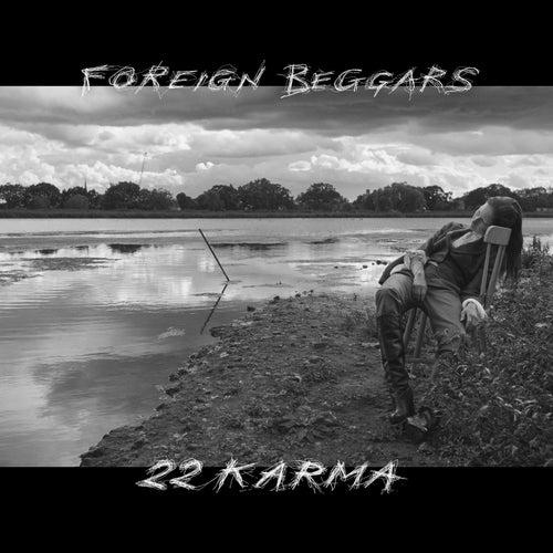 2 2 Karma de Various Artists