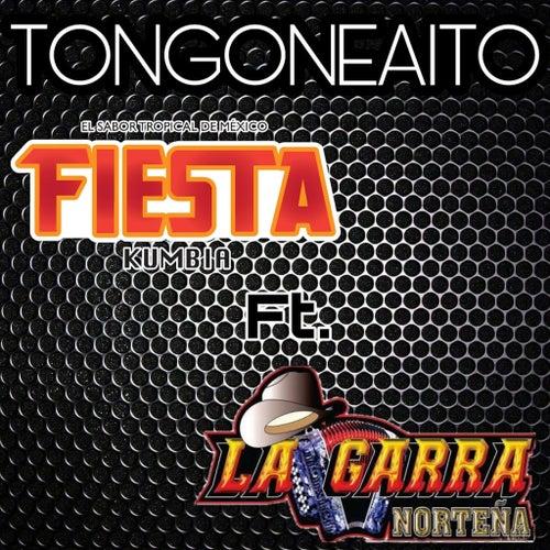 Tongoneaito de Fiesta Kumbia