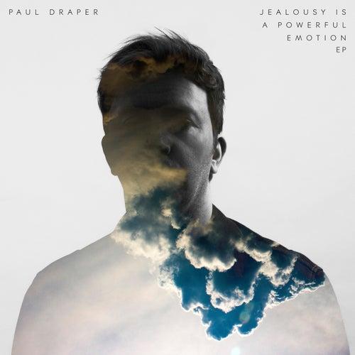 EP Three by Paul Draper
